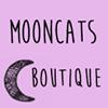 MoonCats Boutique