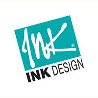INK Design