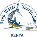 Deep Water Sportfishing