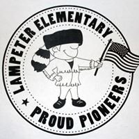 Lampeter Elementary PTO