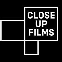 Close Up Films