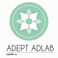 Adept Adlab