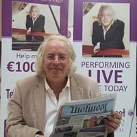Frank McNamara Music Academy, Thurles