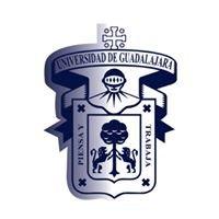 Centro Universitario de la Costa Sur