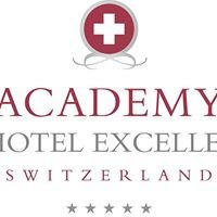 Academy of Hotel Excellence