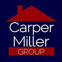 Carper-Miller Real Estate Group - Dallas City Center Realtors