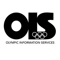 Olympic Information Services