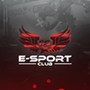 E-Sport Club / Esport Club