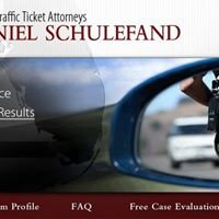Law Offices of Daniel Schulefand