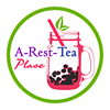 A-Rest-Tea Place