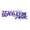 Kentucky Wesleyan College Athletics