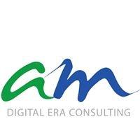 ActivaMente Consulting