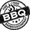 Barbecuecompany