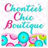 Chontee's Chic Boutique