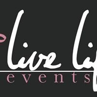 Live Life Events
