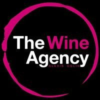 The Wine Agency