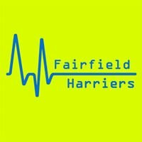 Fairfield Harriers
