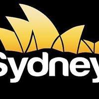 Sydney Klub  Zarzecze