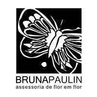 Bruna Paulin - assessoria de flor em flor