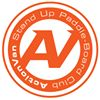 AV BRAND - The VW Seat Cover & SUP Specialists.