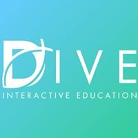 DIVE Into Math and Science