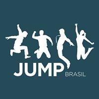 Jump Brasil