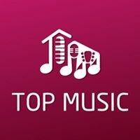 Top Music Produtora