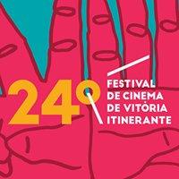 Festival de Cinema de Vitória