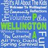Wellington Elementary PTA