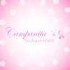 Campanita's