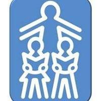 Richmond Teachers' Association