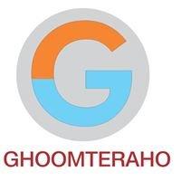 Ghoomteraho.com