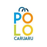 Polo Caruaru