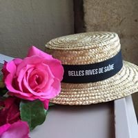 Belles Rives Restaurant