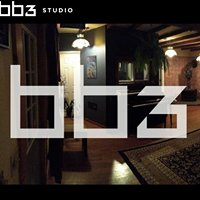 BB3 Studio