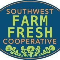 Southwest Farm Fresh Cooperative