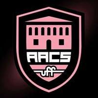 Atlética de Artes e Comunicação Social - UFF
