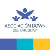 Asociación Down del Uruguay - ADdU