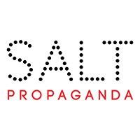 Salt Propaganda