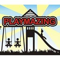 Playmazing