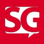SG - Aprendizagem Corporativa Desenhada Sob Medida