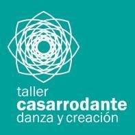 Taller Casarrodante - danza contemporánea