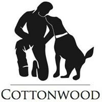 Cottonwood Ranch And Kennel