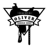 Oliver Saddle Shop EST. 1917