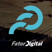 Fator Digital