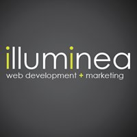 illuminea