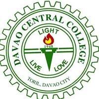 Davao Central College
