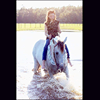 K&L Horseback Riding School