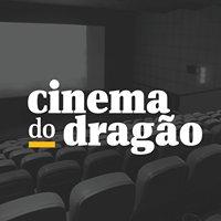 Cinema do Dragão