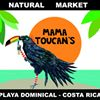 Mama Toucan's Natural and Organic Food Store